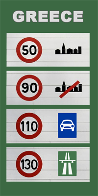 speed_limits