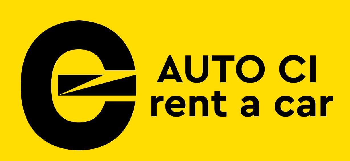 Auto Ci Rent A Car